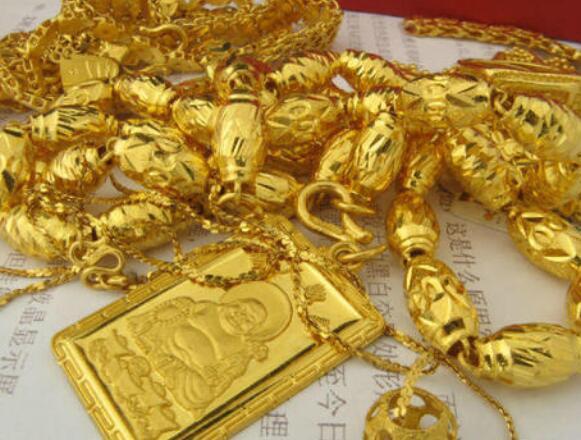 嘉兴回收银元古钱币价格,嘉兴金银回收价格