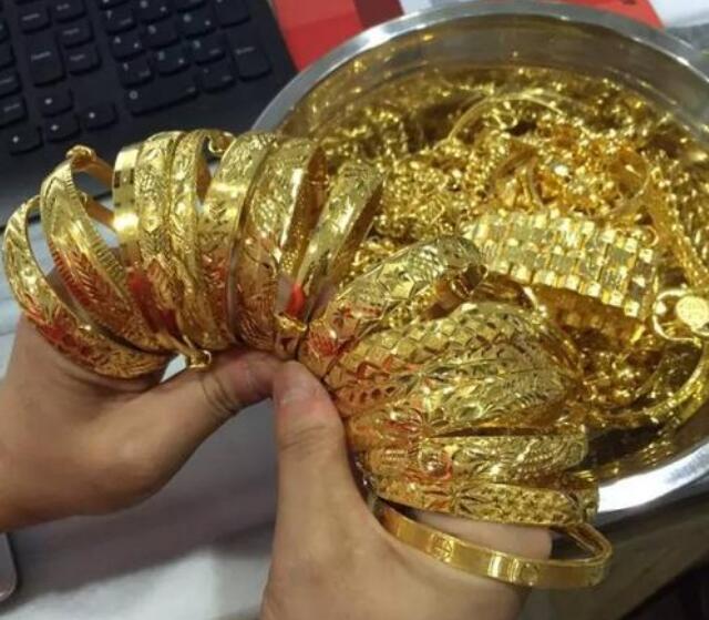 嘉兴典当黄金价格,嘉兴抵押黄金哪家正规