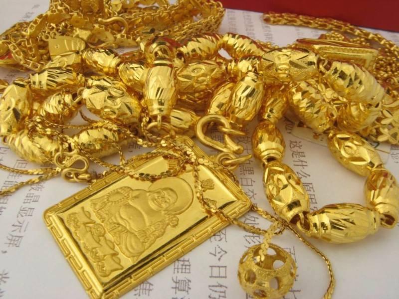 嘉兴回收黄金价格,嘉兴回收黄金电话