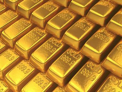 嘉兴黄金回收价格,嘉兴黄金回收公司