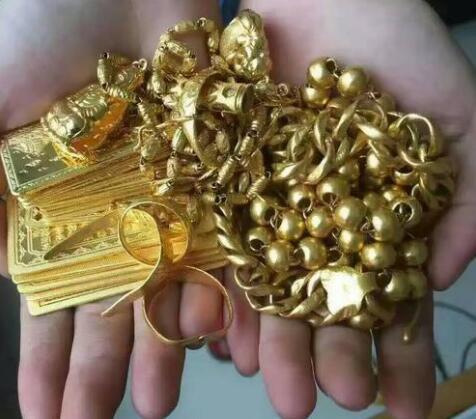 嘉兴回收银元古钱币哪家正规,嘉兴金银回收电话